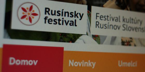 novinka-130331-Rusinsky-festival-je-online-v2-944x472px-Web